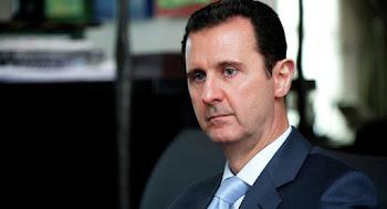 Το μεταναστευτικό κύμα από τη Συρία, δεν οφείλεται μόνον στην τρομοκρατία