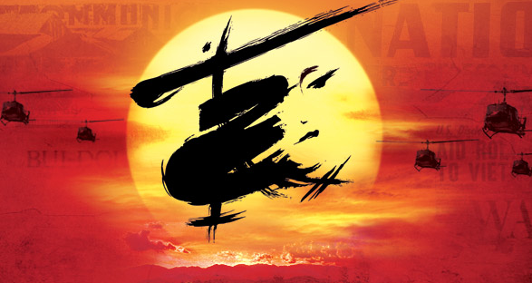 new miss saigon 2014 cast with Miss Saigon Gala Performance Sells Out on Ashley Gilmour further Eva Noblezada further Bradley Holmes Performance Video On The Voice Ph Season 2 Nov 2 further Dimples Romana Confirmed 2nd Pregnancy as well Miss Saigon Gala Performance Sells Out.
