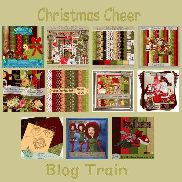 http://berryapplicious.blogspot.co.uk/2014/12/berry-applicious-christmas-cheer-blog.html