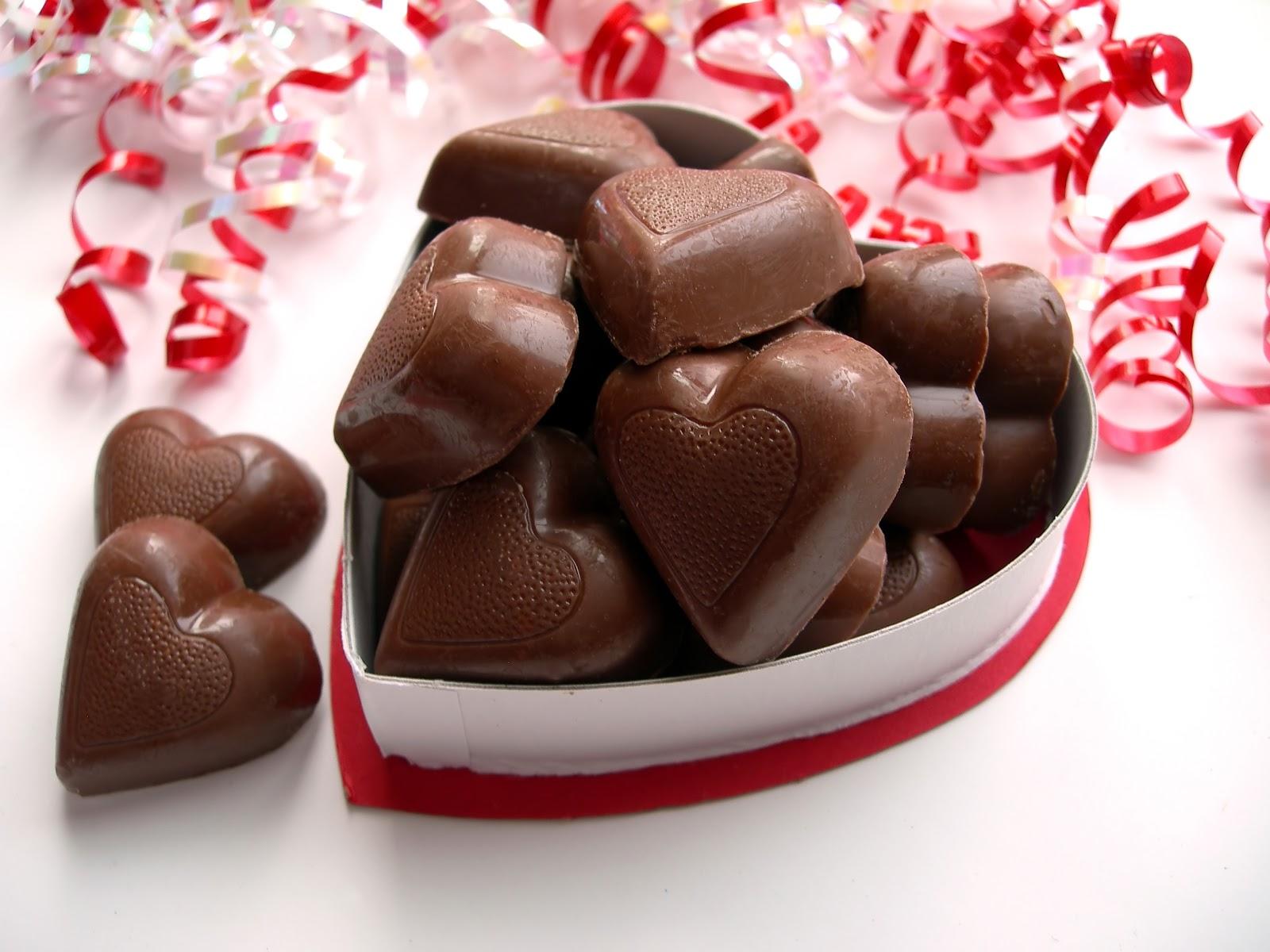 Valentine+day+chocolate+(12)