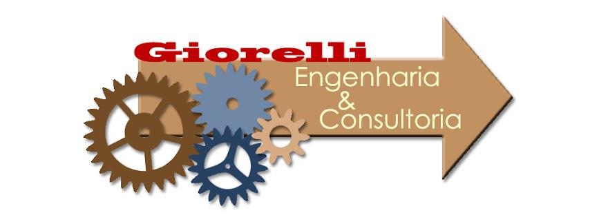Giorelli Consultoria e Engenharia