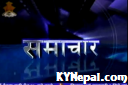 NTV Nepali News - July 25, 2012