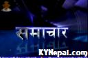 NTV Nepali News - July 25, 2012