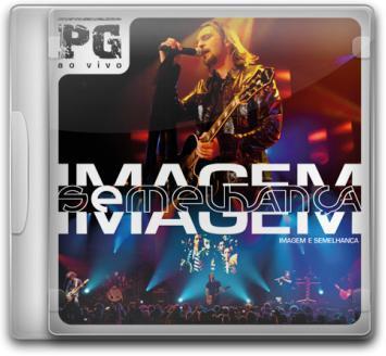 PG – Imagem e Semelhança