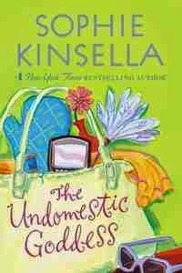 Sophie Kinsella book review