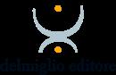 """""""Delmiglio Editore"""""""