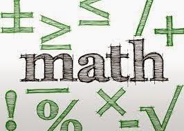 Algebra Calculator - MathPapa