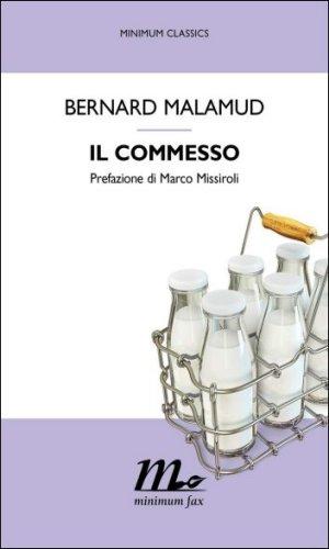 Il-commesso-Malamud-minimumfax-libro
