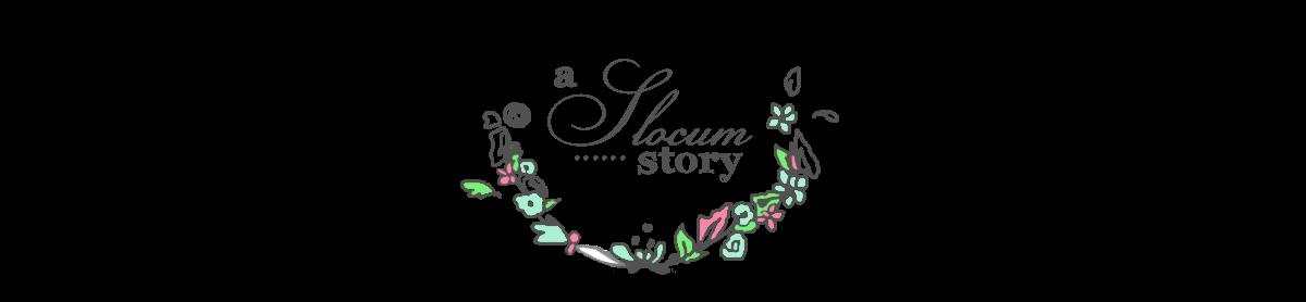 A Slocum Story