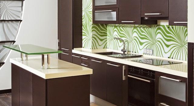 best designs for  kitchen color 2015,Kitchen,Kitchen colors,Kitchen designs,Kitchen ideas,Kitchen furniture ,Kitchen style ,modern Kitchen, ideas for Yellow Kitchen ,designs for Brown kitchen