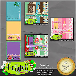 http://2.bp.blogspot.com/-yljXOf8i61U/VZ6zP5BDvWI/AAAAAAAAIkY/M7l1vgviS-0/s320/LCD_NTMY_-Freebie_Preview.jpg