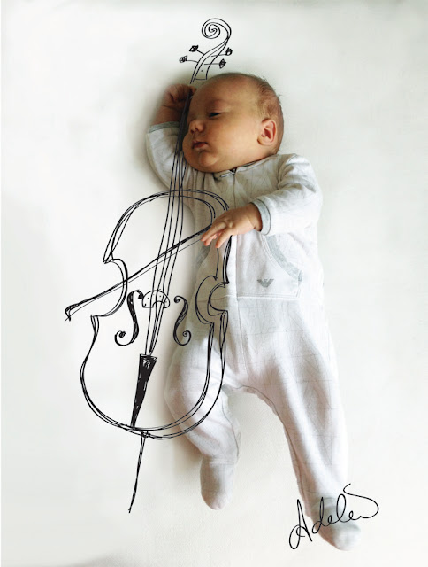 playingCello_sketch