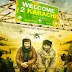 Incomprensible trailer de Welcome to Karachi con Arshad Warsi