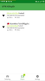 Screenshot 2020 10 15 18 40 15 256 be.mygod.vpnhotspot 768822