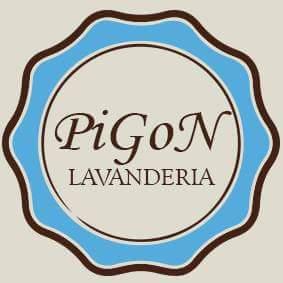 Pigon Lavanderia