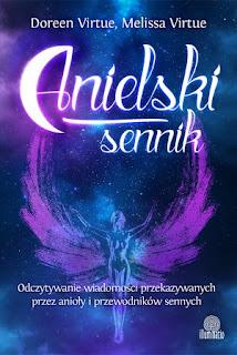 http://www.illuminatio.pl/ksiazki/anielski-sennik/