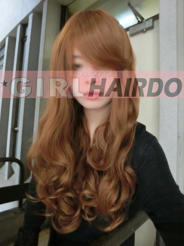 http://2.bp.blogspot.com/-yllNhvX6qXk/Us6qJ4nHPvI/AAAAAAAAQsE/Laf0OiBfBms/s1600/CIMG0022.JPG