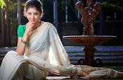 Akhila kishore glam pics-thumbnail-23