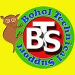 Bohol Technical Support
