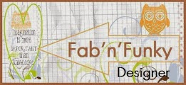 http://fabnfunkychallenges.blogspot.com/