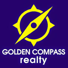 Golden Compass Realty