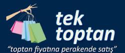 Tektoptan.com