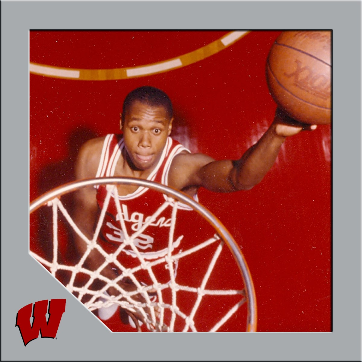 Busters Blog A Photo Gallery Of Big Ten Basketball Greats