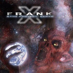 http://www.behindtheveil.hostingsiteforfree.com/index.php/reviews/new-albums/2179-frank-x-the-project-earth