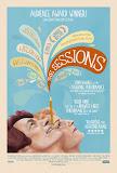 聖手回春 (The sessions) 4