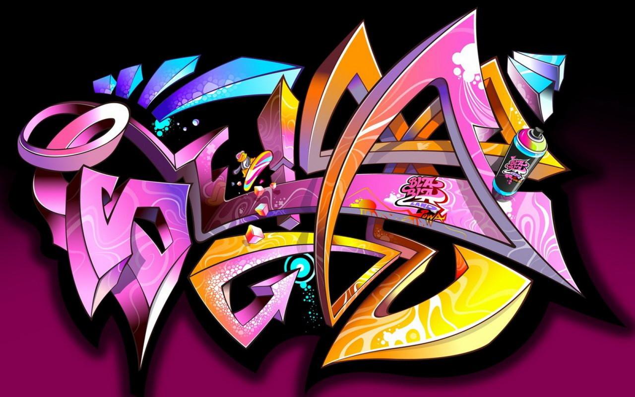 http://2.bp.blogspot.com/-yltN2i17hMI/Tqfq2w2RR6I/AAAAAAAAAP8/ysQlBQjbWz8/s1600/Graffiti-Purple-Wallpaper.jpg