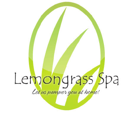 Lemongrass Spa with Mylah Stanton Review