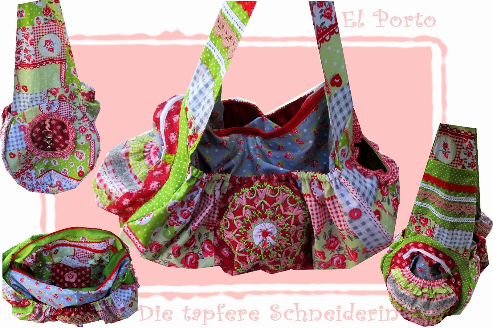 http://de.dawanda.com/product/70578731-El-Porto-Tasche-WeekenderSporttasche