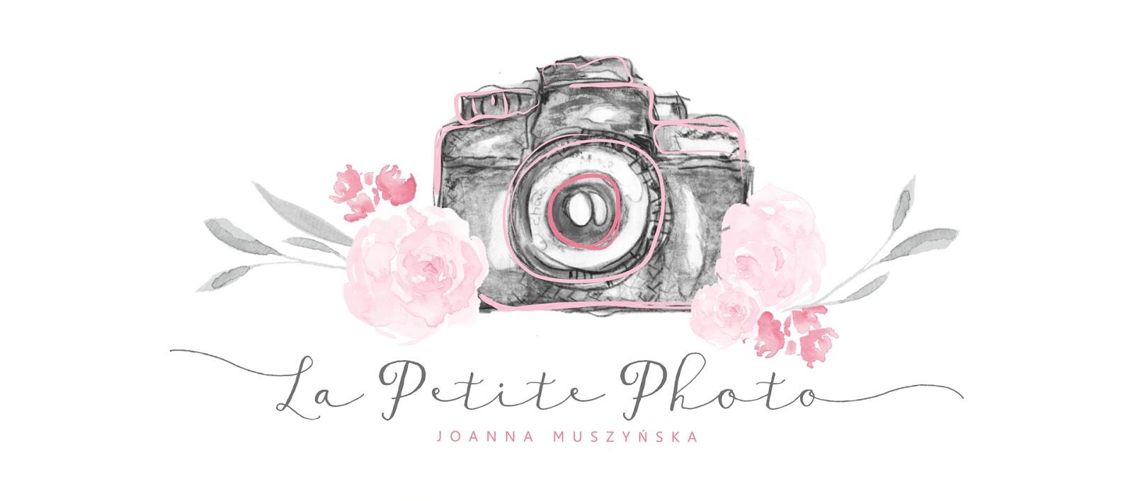 La Petite Photo