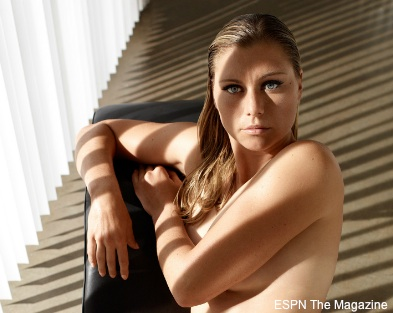 Vera Zvonareva Hot Pics And Wallpapers All Sports Stars