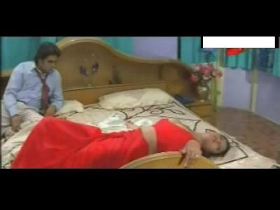 Sexy Indian Actress Masala Video