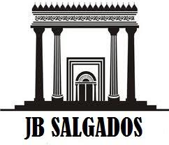 JB SALGADOS