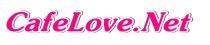 CafeLove.Net
