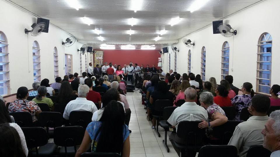 ESCOLA DOMINICAL LIÇÕES SUBSIDIOS AUXIIOS PARA ESCOLA DOMINICAL CPAD E BETEL
