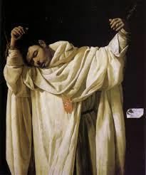 San Serapio