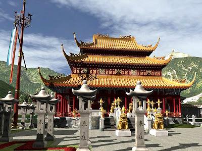 Chinese+Palace+-+Ludwig+II+-+Bayern+-+Ba