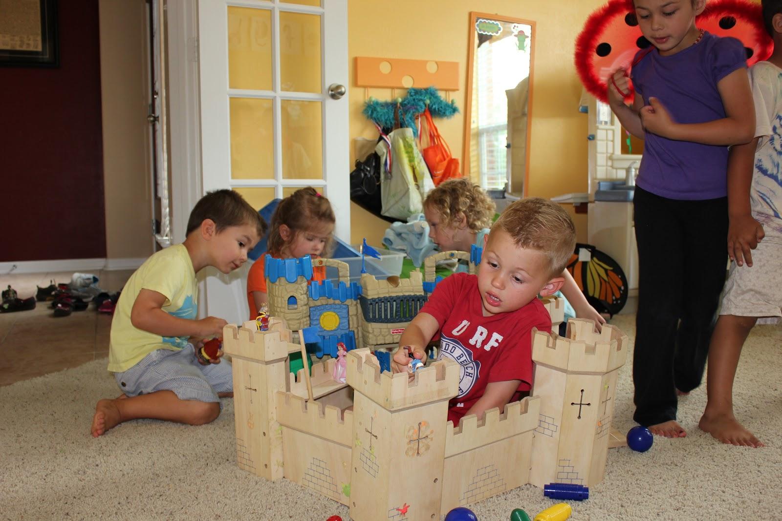 preschool queens ny butterflies amp bullfrogs preschool castles 137