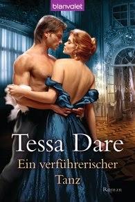 http://www.randomhouse.de/Taschenbuch/Ein-verfuehrerischer-Tanz-Roman/Tessa-Dare/e393982.rhd
