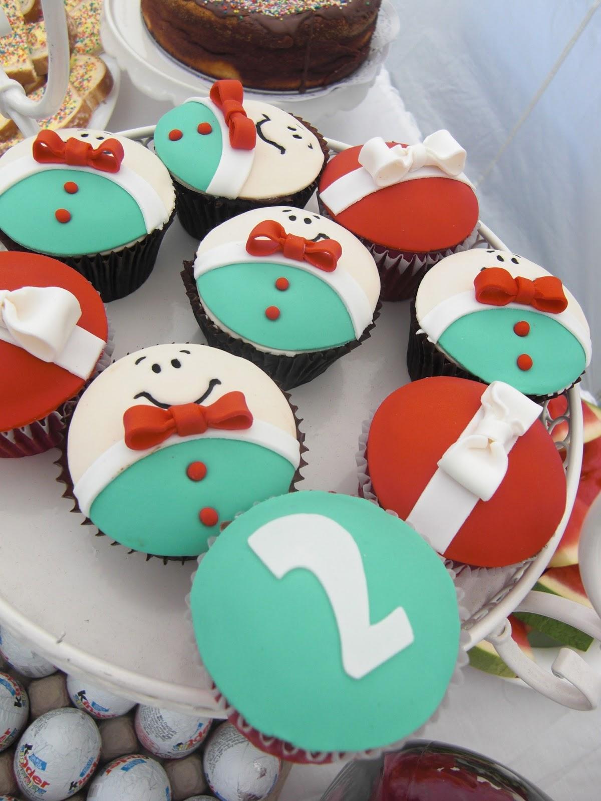 Children S Birthday Cake Supplier Sydney