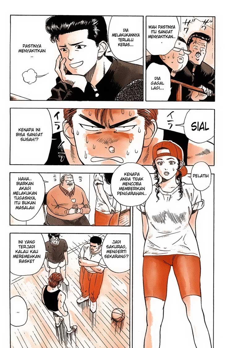 Komik slam dunk 020 - bersaing menembak 21 Indonesia slam dunk 020 - bersaing menembak Terbaru 11|Baca Manga Komik Indonesia|
