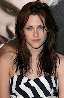 Kristen Stewart Hair  Color 8 Kristen Stewart  appeared alongside Oscar winner ...