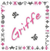 Griffe Fca