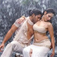 tamanna and allu arjun hot photos