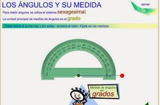 http://www2.gobiernodecanarias.org/educacion/17/WebC/eltanque/angulos/grados/grados.swf