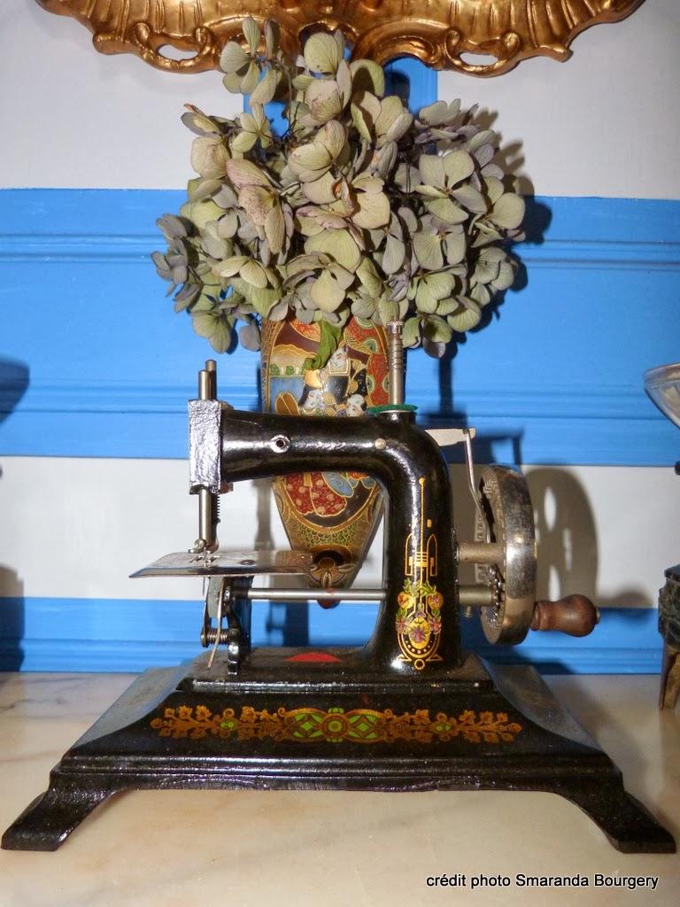 Quilt en beauce beauce arts textiles machine coudre for Machine a coudre 8eme merveille