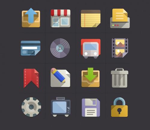 http://2.bp.blogspot.com/-ymDbhEmxnEw/UexIG_RHnLI/AAAAAAAASLQ/OZxNBY1YVwU/s1600/Flat-Design-Icons-Set-Vol3-PSD.jpg